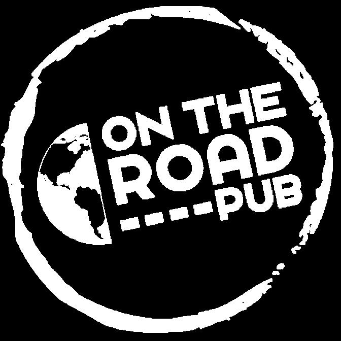 On The Road Pub